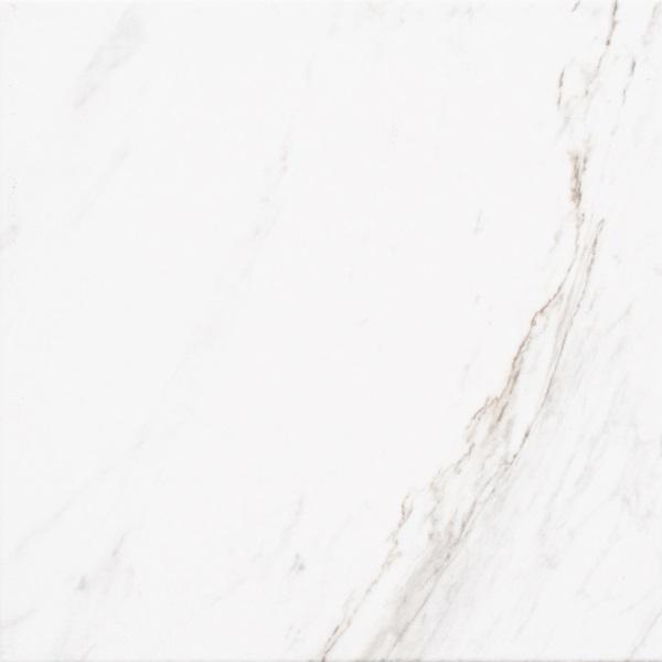 GP12X12 มาร์โมโร่ ขาว PM