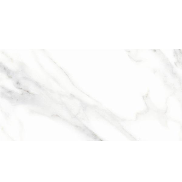 GP12X24คาลาคัตตาคลาสสิคโก้ ขาวR/T-PK8 PM