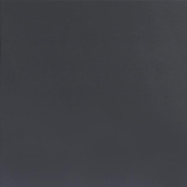 ไฮด์อเวย์ กราไฟต์ GP HIDEAWAY GRAPHITE 12X12 PM