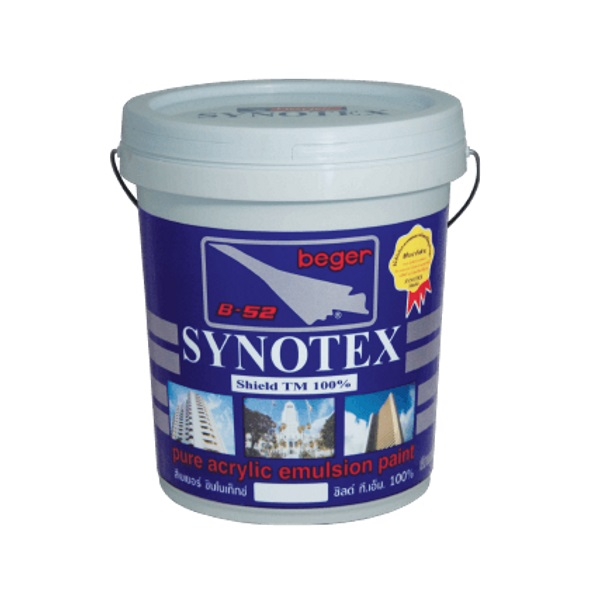 SYNOTEX SHIELD E