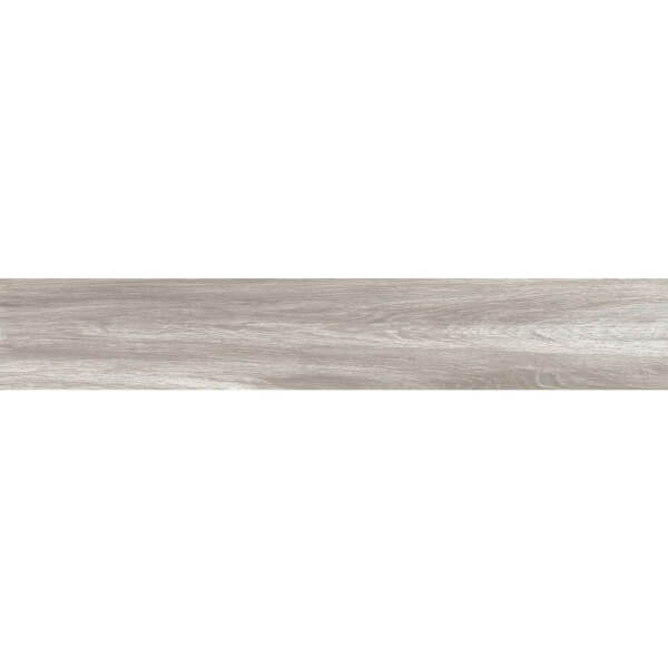 GT 744175WOODLAND RAINFOR R11 8X48 PM