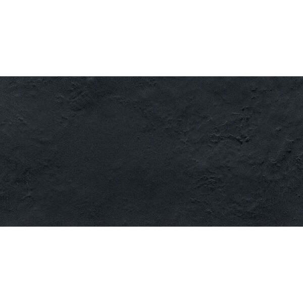 GT 744084 TERROIR SOIL SOFT RET24X48 PM
