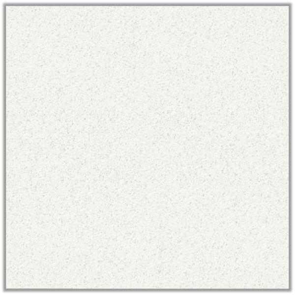 เพชรนิล ขาว 12x12