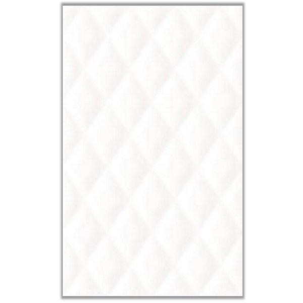 เพชรหลุยส์ ขาว 10X16