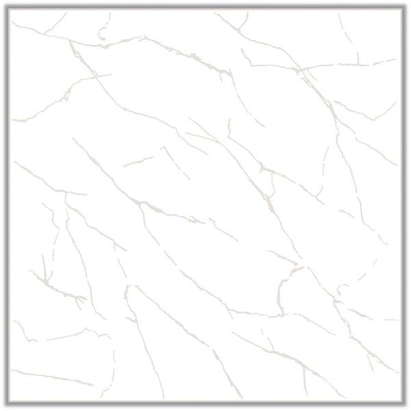 แก้วมณี ขาว16x16 A