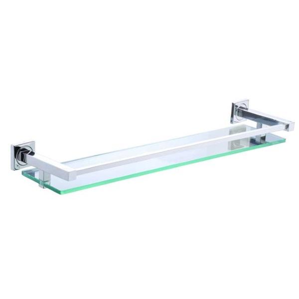 หิ้งกระจก PM045(HM)