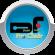 Profile picture of DF Prochair
